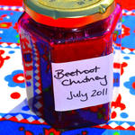 Make your own jams and preserves